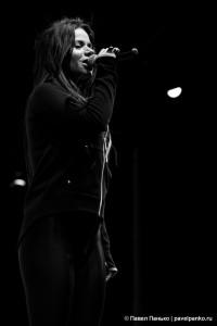 Concert 130