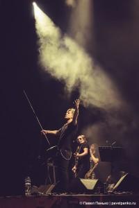 Concert 002
