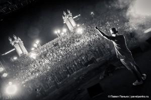 Concert 003