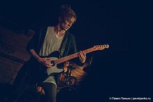 Concert 131